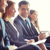 8 razões para investir na qualificação