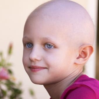 27/11 – Dia Nacional de Combate ao Câncer