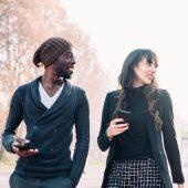 Millennials: 6 qualidades da nova geração