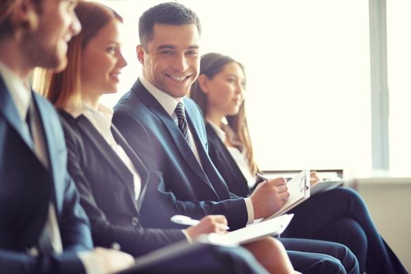 Redação jurídica: 12 dicas para tornar o texto persuasivo