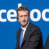 Os planos do Facebook para acabar com as notícias falsas