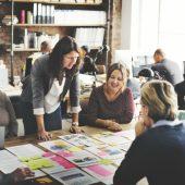 O que é importante saber para ser um bom líder
