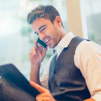 Cinco tipos de empreendedorismo mais comuns no Brasil