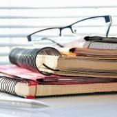 Aprenda a manter o ritmo de estudos