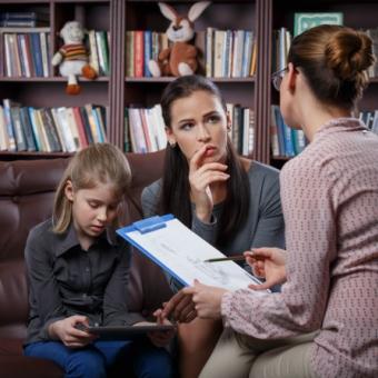 Orientador Educacional: o que faz?