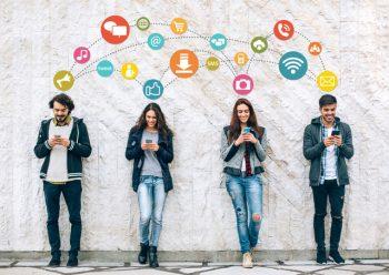 2017: como fica a comunicação na era pós digital?