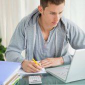 8 vantagens de optar por uma graduação a distância