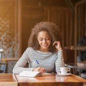 Estudo e trabalho: 7 dicas para conciliar sem estresse