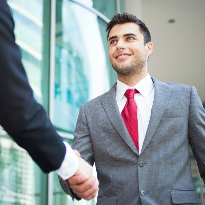 Passo a passo: saiba como ser promovido no trabalho
