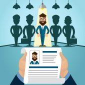 Saiba como definir seu objetivo profissional no currículo