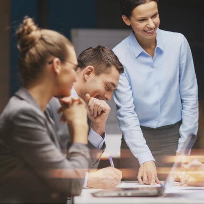 Saiba qual é o perfil profissional mais procurado pelas empresas