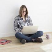 Curso híbrido: como funciona e quais as vantagens na pós-graduação?