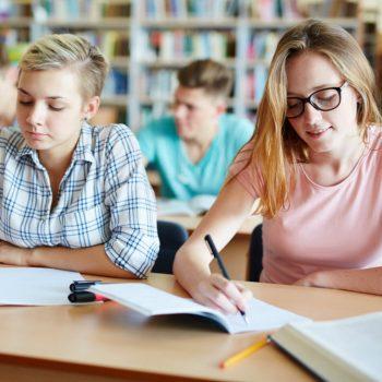 Financiamento estudantil: entenda como funciona