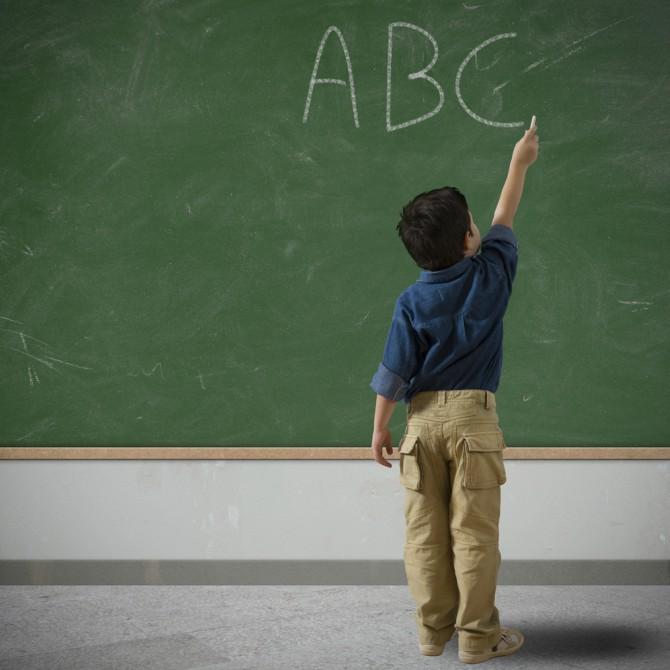 Graduação em pedagogia: tudo que você precisa saber sobre o curso