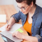 O diploma EAD possui a mesma validade que um presencial?