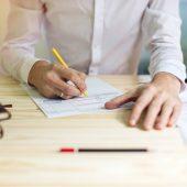 Plano de carreira: 7 dicas para quem já passou dos 30