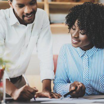 Satisfação profissional: o salário é mais importante que a vocação?