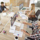 7 atitudes necessárias para não perder o emprego em tempos de crise