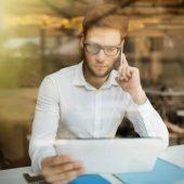 7 possibilidades de atuação para um profissional de administração