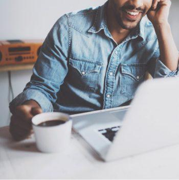 Atualização profissional: qual é a importância no mercado hoje?