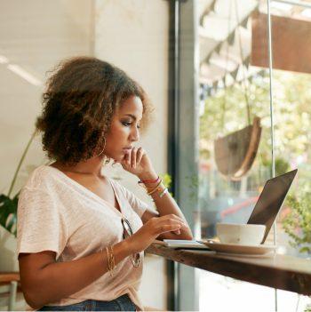 Como fazer networking em um curso a distância?
