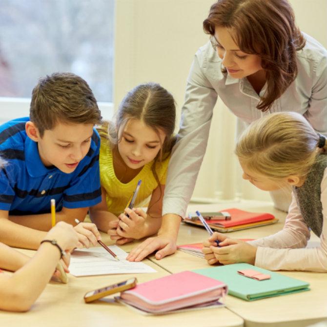 Conheça 7 opções de atuação para um profissional de educação