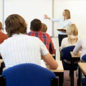 Faculdade de Administração: tire suas dúvidas sobre o curso