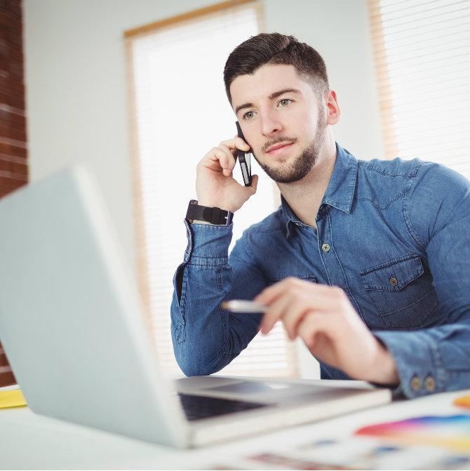 Mudança de carreira: qual é melhor caminho para o sucesso?