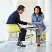 Saiba qual é o momento ideal para pedir um aumento no trabalho