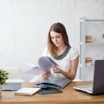5 cursos de graduação para quem quer abrir o próprio negócio