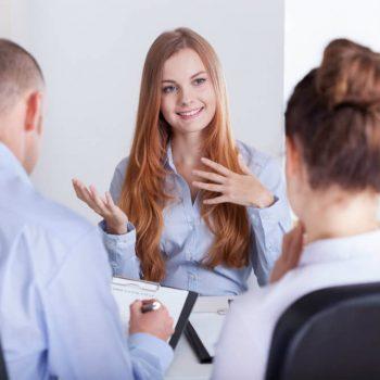 Entrevista de emprego: 9 erros que você não pode cometer