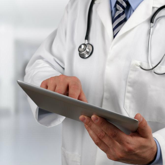 Gestão hospitalar: para quem esse curso é indicado?
