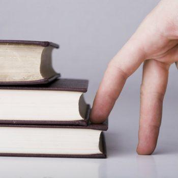 O que é preciso para adquirir o hábito de leitura?