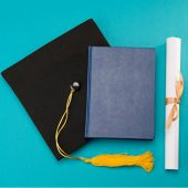 Por que um diploma de curso superior faz diferença no currículo?