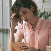 Quer mudar de emprego? Saiba quais atitudes são necessárias