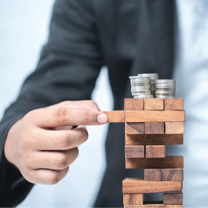 Organização financeira: 6 dicas para conseguir pagar uma faculdade