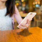 7 aplicativos de estudo que todo universitário deveria usar