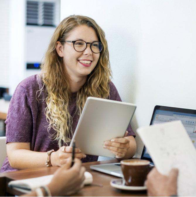 7 dicas para ser um empreendedor universitário de sucesso
