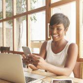 7 dicas para ter mais proatividade no trabalho