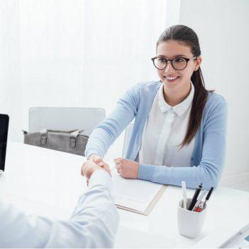 Coaching de carreira: como isso pode te ajudar?