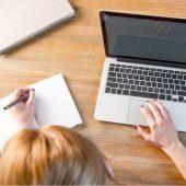 Conheça 10 erros fatais na elaboração de um currículo profissional