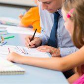 Conheça as 8 principais especializações em pedagogia no mercado