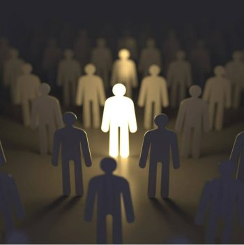 Desenvolvimento de liderança: como ser um líder em qualquer profissão?