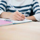Licenciatura em Língua Portuguesa: o que se aprende no curso?