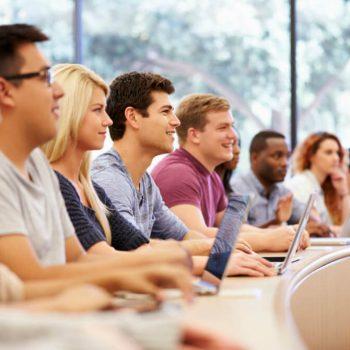 Graduação em Ciências Contábeis: tudo que você precisa saber