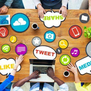10 habilidades necessárias para ser um bom analista de mídias sociais