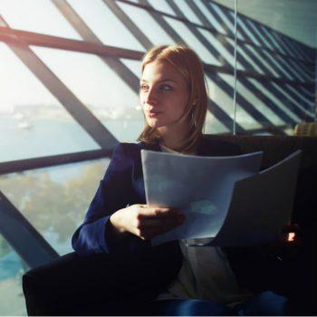 9 exemplos de competências comportamentais valorizadas pelo mercado