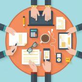 9 tendências de contabilidade que você precisa dominar