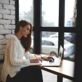 21 mitos sobre EAD que você precisa deixar para trás