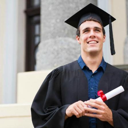 Diploma EaD: existe alguma diferença para a modalidade presencial?